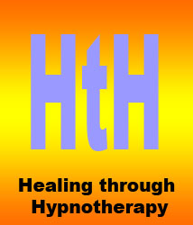 Healing Through Hypnotherapy